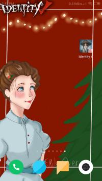 Emily Christmas