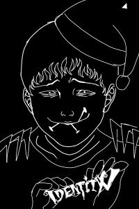 Navidad de Terror